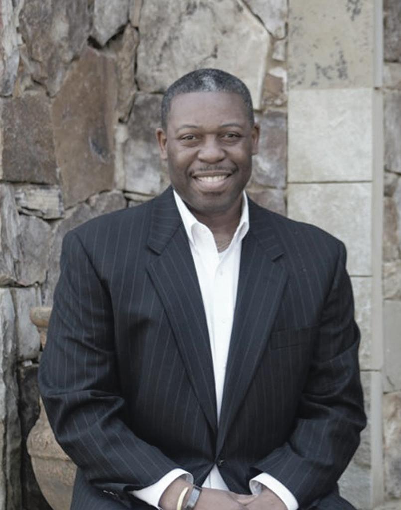 Ali Nkhazi