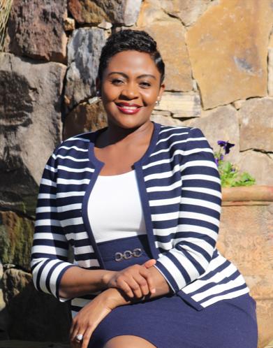 Luwiza Malunga