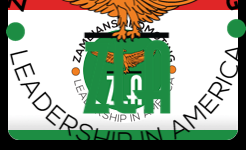 Zambians Promoting Leadership In America
