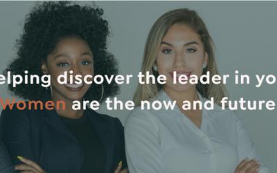 When Females Lead: Mizinga Melu