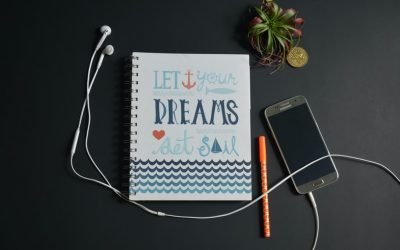 The Importance of Having and Chasing Your Dreams