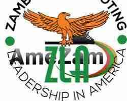 AmeZam