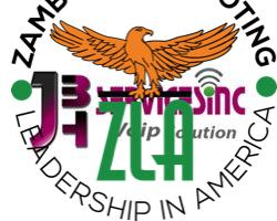 VoipSolutions
